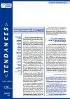 Cannabis, alcool, tabac et autres drogues à la fin de l'adolescence : usages et évolutions récentes. ESCAPAD 2003